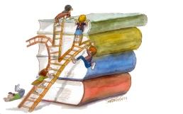 Φωτο: seminariadimosiografias.blogspot.com