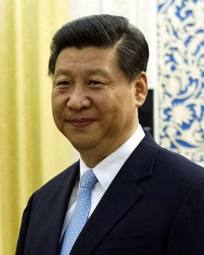 Xi_Jinping_Sept._19,_2012 wiki