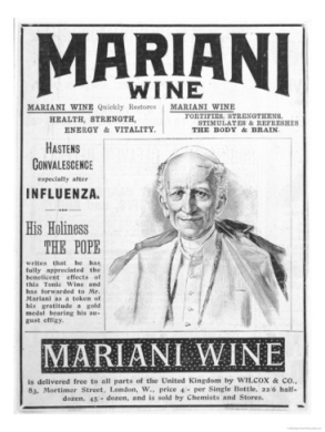 mariani-wine-good-for-health