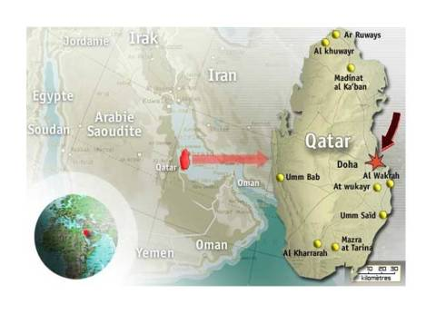qatar (2)